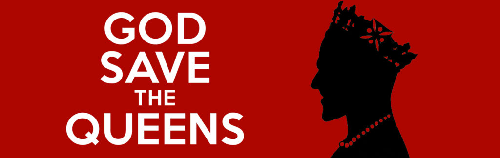 God Save the Queens – Boston Gay Men's Chorus